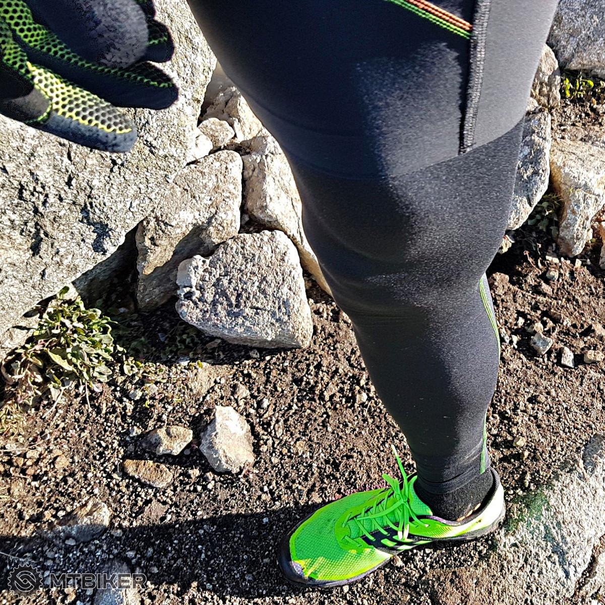 451824dd3 ... stačí na to obliecť krátke cyklistické voľné nohavice (aspoň budete mať  aj extra vrecká na drobnosti). Väčšinou sú dnešné strihy robené tak, ...