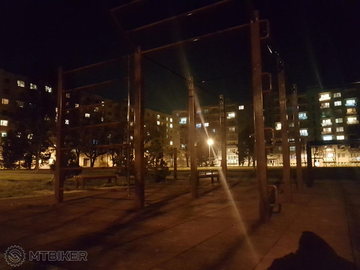 Teen BBW sex videá