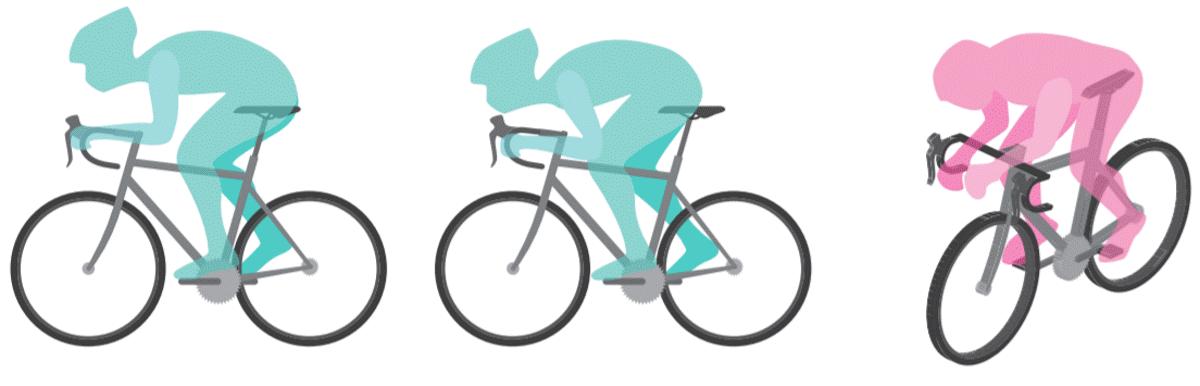 Zdroj: uci.org - Rider safety - New regulation in 2021