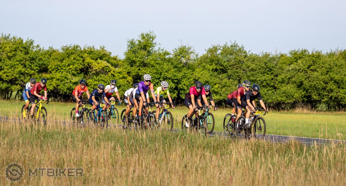 L´Etape Slovakia by Tour de France 2021