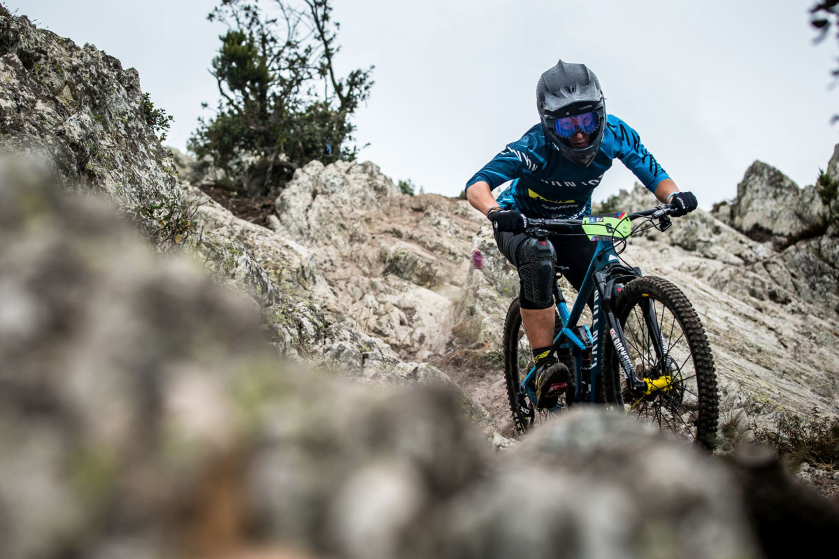 https://www.mtbiker.sk/images/gallery/Other/2019/canyon_strive/09.jpg