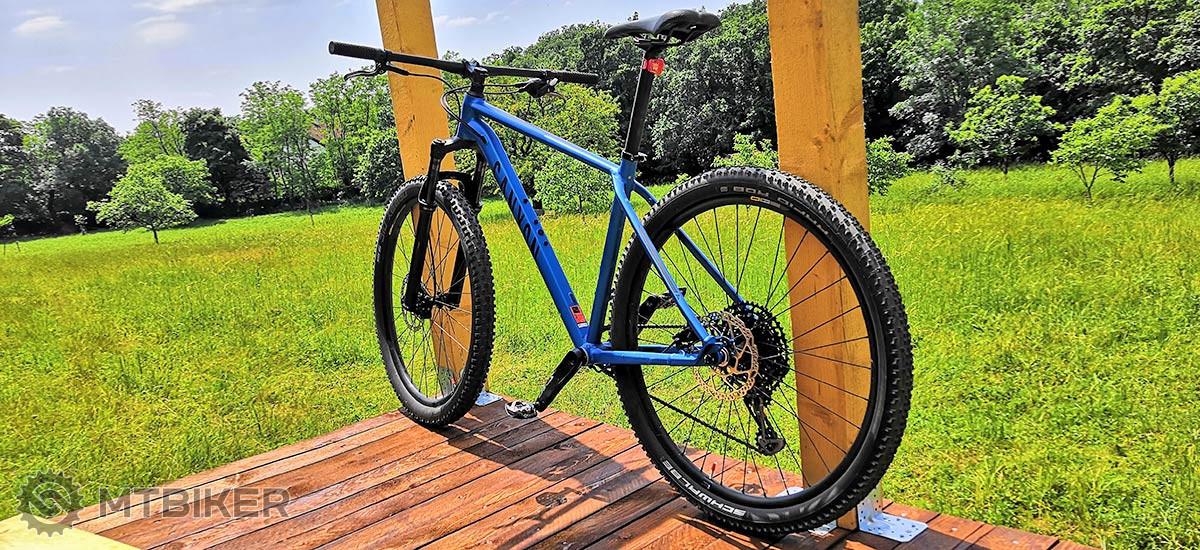 bike canyon