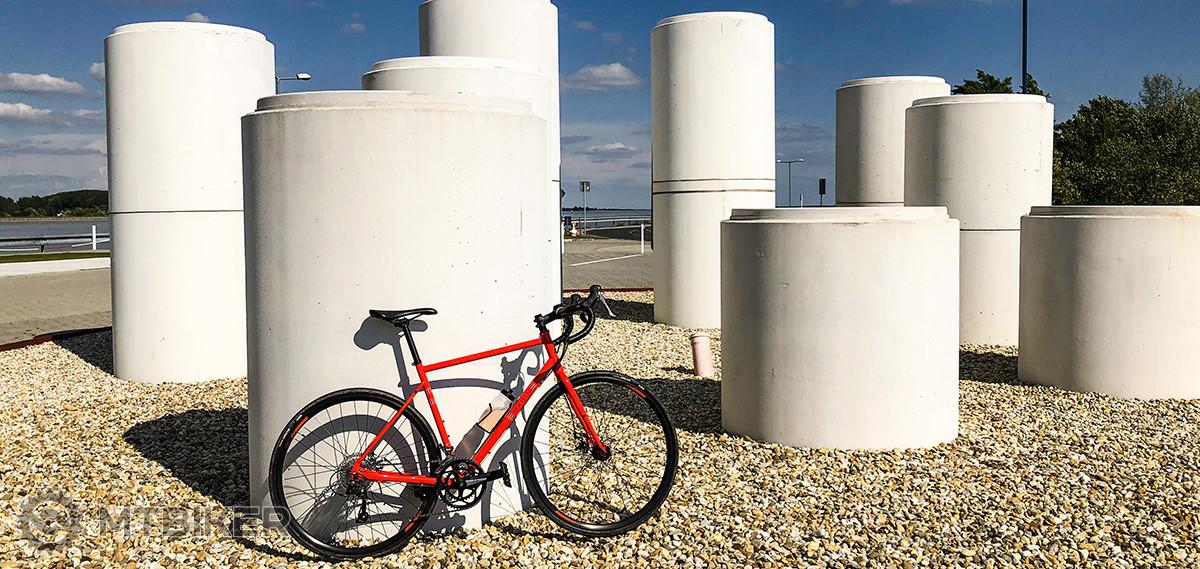 marin bike
