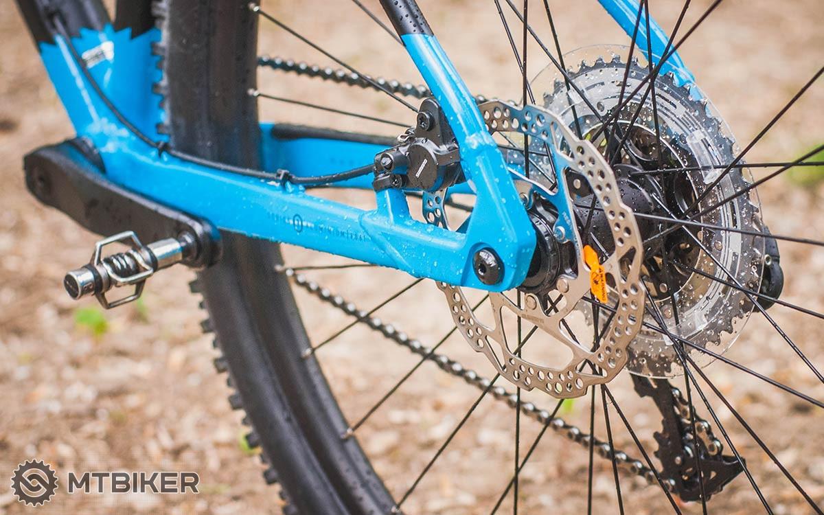 bike-marin
