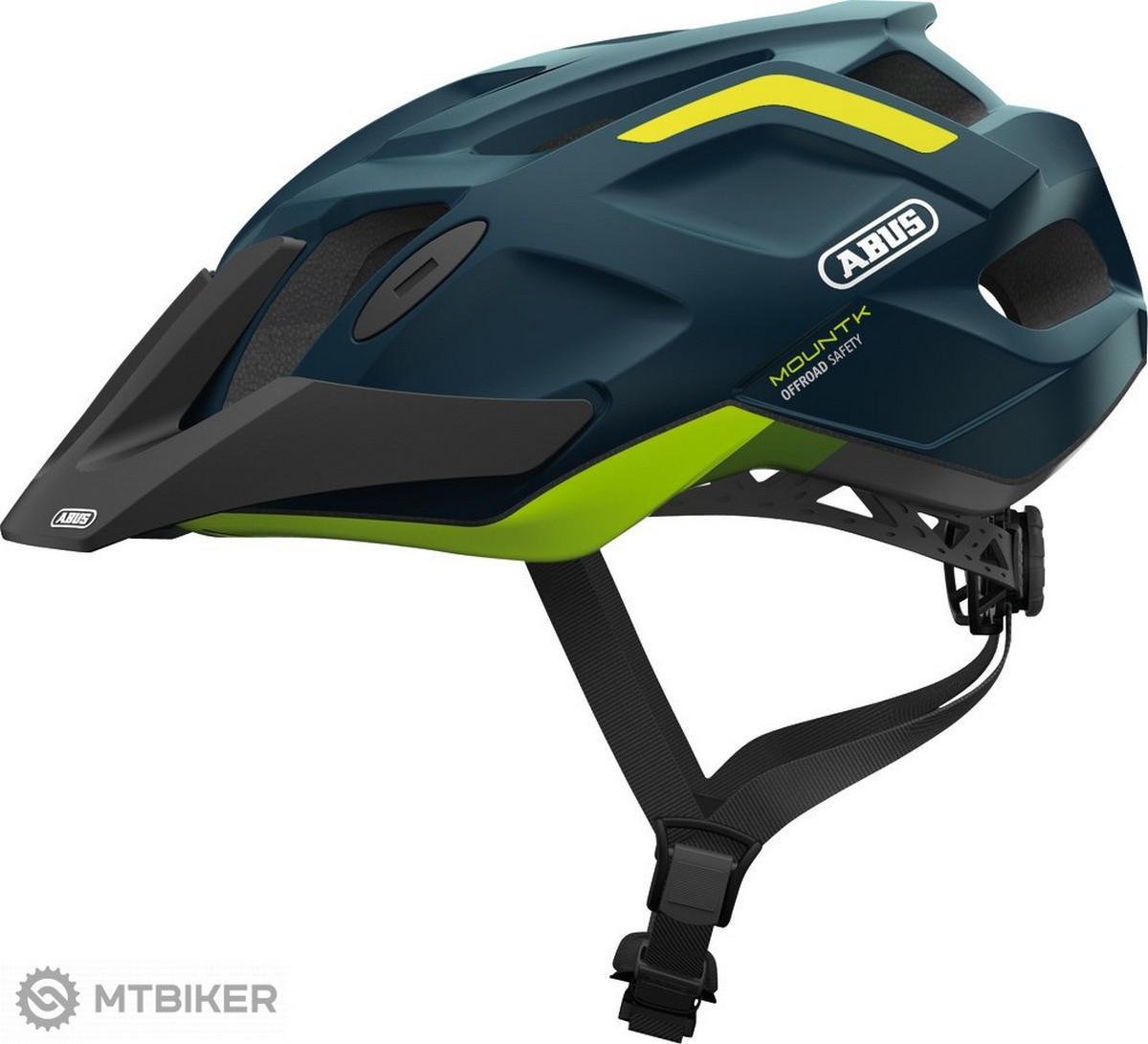 XC/tour helma
