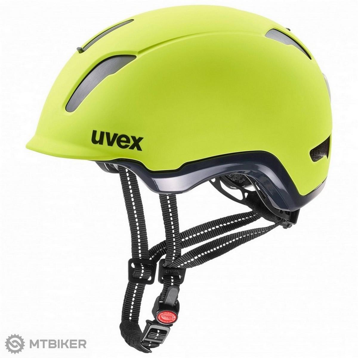 dirt a urban helma