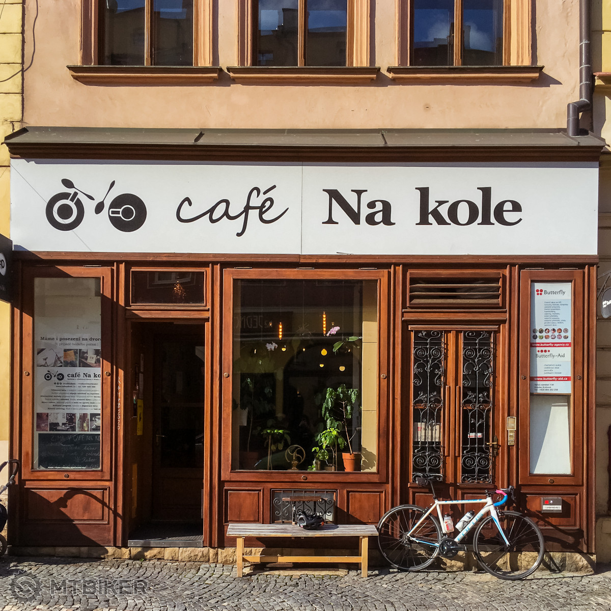 Místo: Hradec Králové