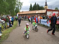 Detska Tour Petra Sagana