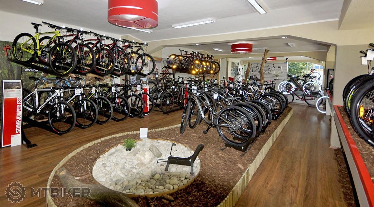 a54589f38 VELO sprint Nitra patrí k oficiálnym distribútorom a servisu vidlíc  MARZOCCHI. Požičiava na vyskúšanie predvádzacie bicykle SPECIALIZED, ROCKY  MONTAIN, ...