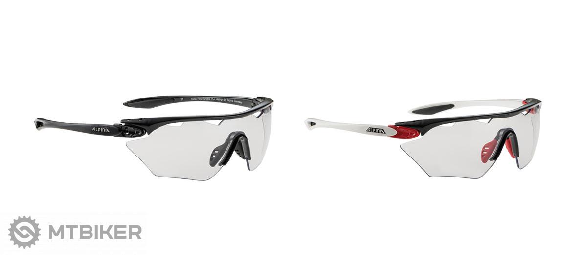 Alpina Sports - bohatý výber z prilieb a okuliarov 61c1c79020b