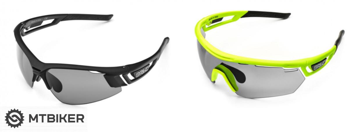 b352c8290 Všetky okuliare Briko spĺňajú vysoké štandardy kvality, ktoré sú pri sklách  dôležité. Nielen z pohľadu kvalitného a verného zobrazenia, ale aj v rámci  ...