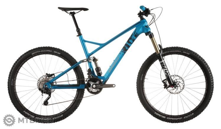 bike RIOT LT 6 LC