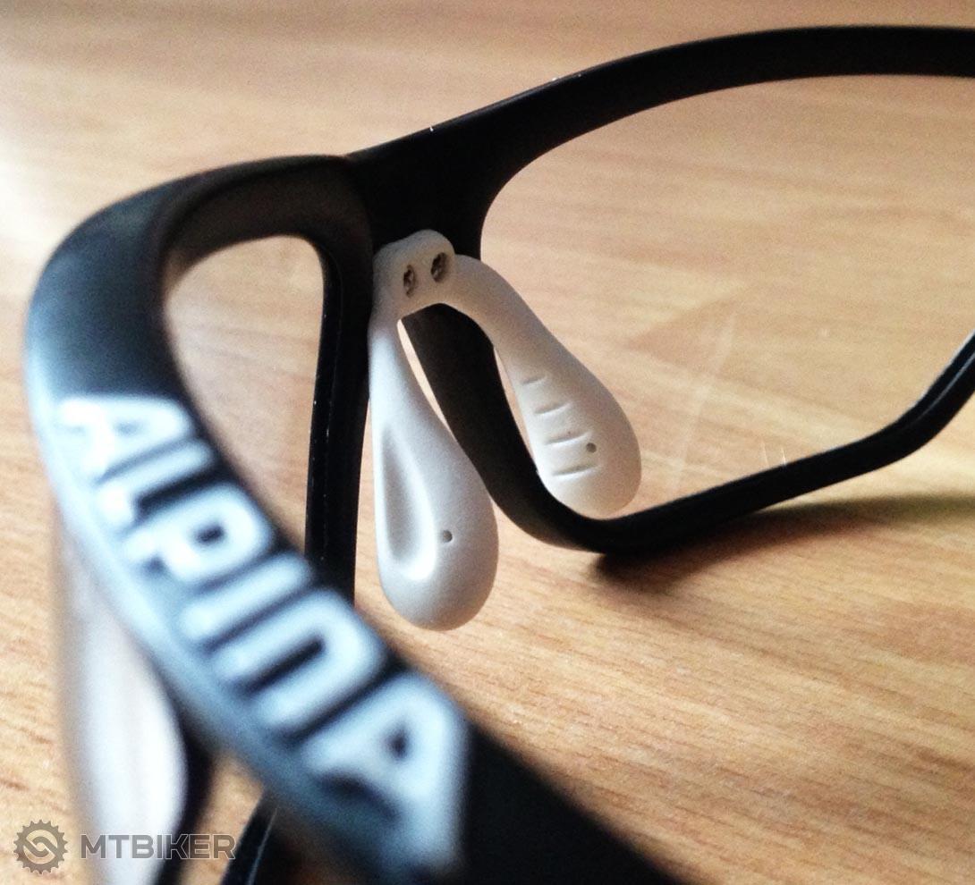 3c0d2a107 Test: Okuliare ALPINA EYE - 5 VL+