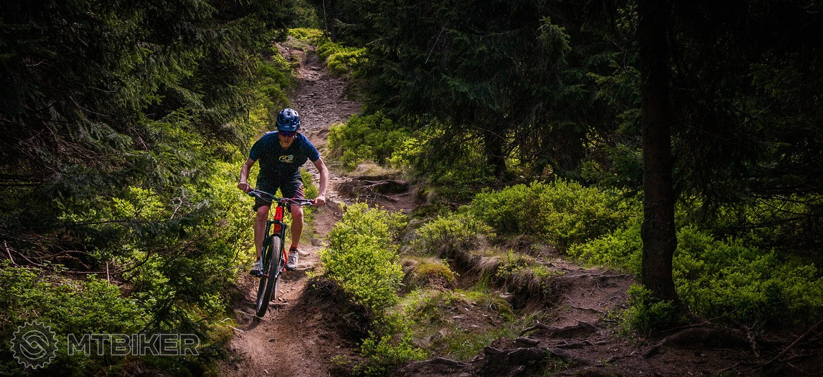 https://www.mtbiker.sk/images/gallery/Technika/2019/ako_vybrat_enduro_bike/15.jpg