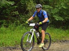 Biky Foristov