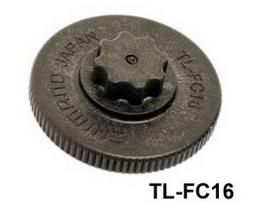 Kluc TL-FC16