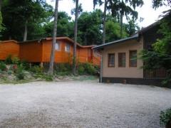 2007 05 28