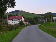 Lechnica