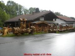 MTB Obersdorf