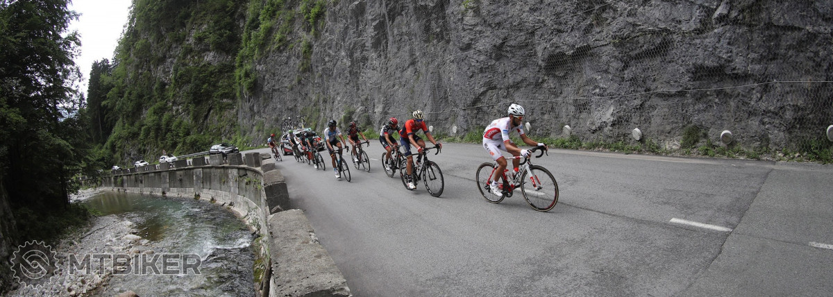https://foto.mtbiker.sk/Trasy/slovinsko/slovinsko_04.jpg