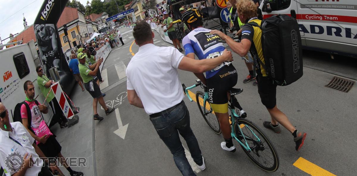 https://foto.mtbiker.sk/Trasy/slovinsko/slovinsko_14.jpg