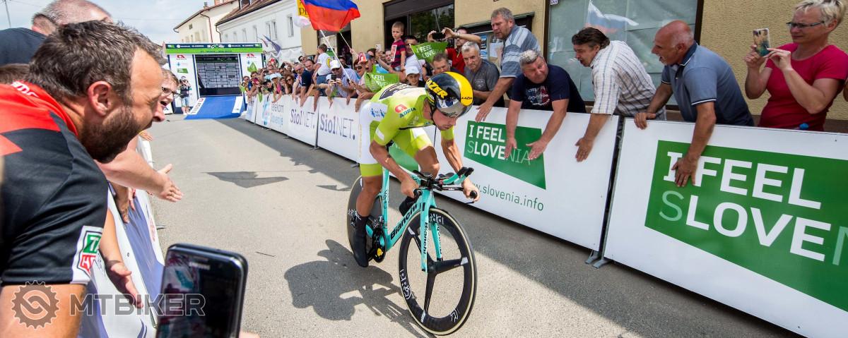 https://foto.mtbiker.sk/Trasy/slovinsko/slovinsko_16.jpg