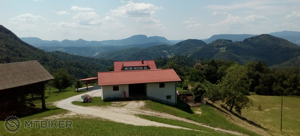 https://foto.mtbiker.sk/Trasy/slovinsko/slovinsko_20.jpg